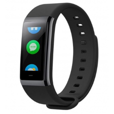 Amazfit Cor (Black) Global  Fox-Gadget