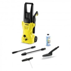 Мойка KARCHER K2 CAR Fox-Gadget