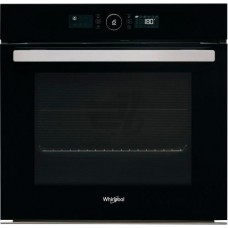 WHIRLPOOL AKZ 96230 NB Fox-Gadget