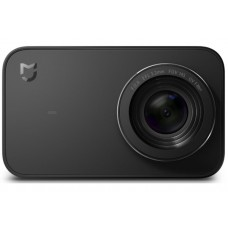 Xiaomi Mijia 4K Action Camera Fox-Gadget
