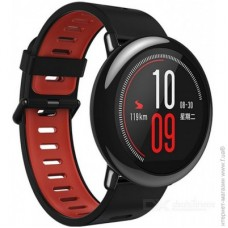 Xiaomi Huami Amazfit Watch Fox-Gadget