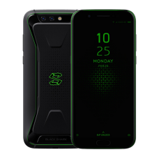 Xiaomi Black Shark Game 8/128 Gb Fox-Gadget