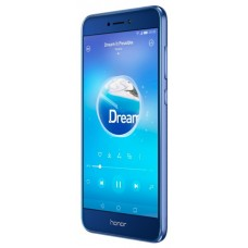 Huawei Honor 8 Lite 3/16GB Global  Fox-Gadget