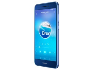 Huawei Honor 8 Lite 3/16GB Global