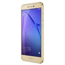 Huawei Honor 8 Lite 3/16GB (gold) Global