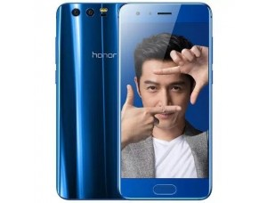 Huawei Honor 9 6/128GB (Blue) Global