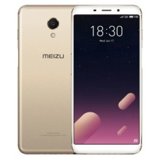 Meizu M6S 3/64GB (Gold) Global