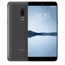 Meizu 15 plus 6/128GB Fox-Gadget