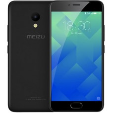 Meizu M5 16GB Fox-Gadget.