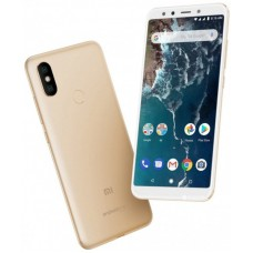 Xiaomi Mi A2 4/32Gb Fox-Gadget